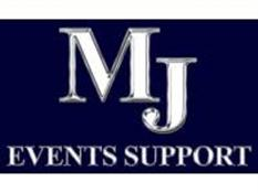 MJ Events Support Ltd
