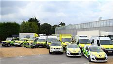 Location Medical Services Ltd Photo 2