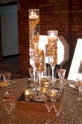 Qube Events & Productions Photo 8