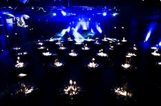 Qube Events & Productions Photo 6