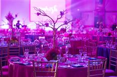 Qube Events & Productions Photo 3