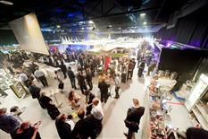 Royal Armouries Conference And Events Photo 4