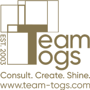 TeamTogs Ltd Photo 1