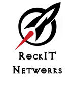 RockIT Networks Photo 1
