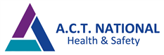 A.C.T (National) Ltd