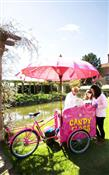 Love Candy Floss Events Photo 8