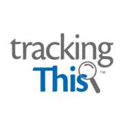 TrackingThis Ltd