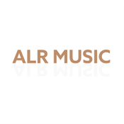 ALR Music Photo 1