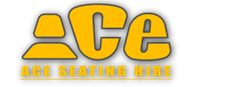 New website for Ace Seating