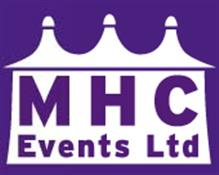 MHC Events