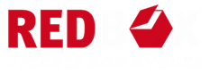 Red Box Tickets And Events Ltd