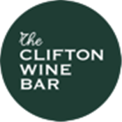 The Clifton Wine Bar Photo 1