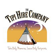 The Tipi & Bell Tent Hire Company Ltd