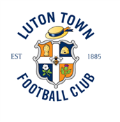 Luton Town Football Club
