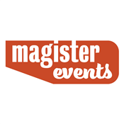 Magister Events