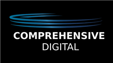 Comprehensive Digital Ltd