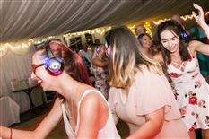 Silent Disco Party UK Photo 4